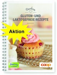 coopbackbuch deutsch aktion